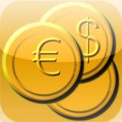 Money Convert Free free convert pdf to jpg