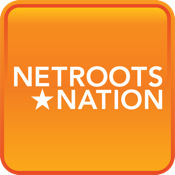 Netroots Nation 2011