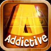 Addictive Addition appgratis 1 free app day other