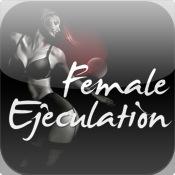 sex finder app female scort