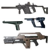 Ios future gun builder 1 0 mobile