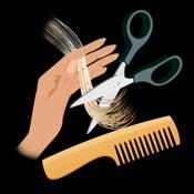 Hair Experts Salon