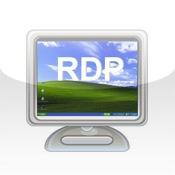 Remote Desktop - RDP
