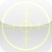 IP Network Scanner