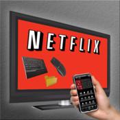 Remote For Netflix netflix