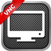 VNC Remote Desktop remote desktop