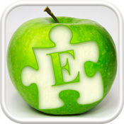 iEncyclopedia Free