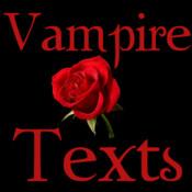 Vampire Texts Free