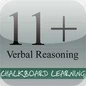 11+ Verbal Reasoning