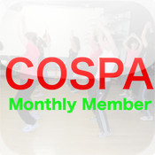 Cospa Monthly Memo