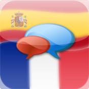 Español-Francés? OK! diccionario biblico online