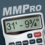 Measure Master Pro