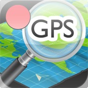 Route Recorder GPS