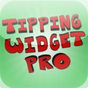 Tipping Widget Pro