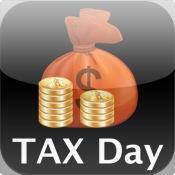 2010 Tax Day Reminder twisteren