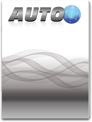 AUTO WORLD deutsch auto rute