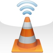VLC Remote Control vlc to mp3
