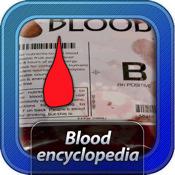 Blood encyclopedia