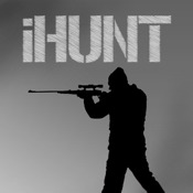 iHunt Sounds & Calls