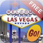 Las Vegas`s Sprites sprites
