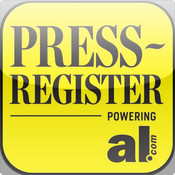 The Press-Register ablutions register php