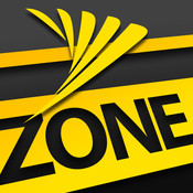 Sprint Mobile Zone