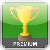 Lucky Draw Premium