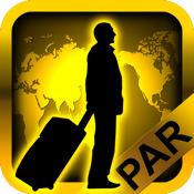 Paris World Travel