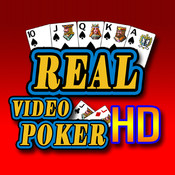 Real Video Poker HD real video converter