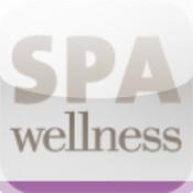 Spa Wellness Weesp