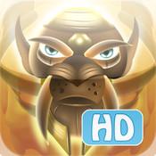 Ark Assault HD Free