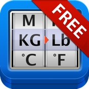 Convert Units Free free convert pdf to jpg