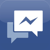 Facebook Messenger messenger facebook messenger