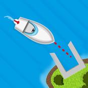 Super Boat Control