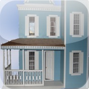 Design a Doll House home design house plan