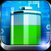 Battery Optimus HD