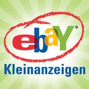 eBay Kleinanzeigen ebay mobile