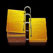 LDS Scriptures App