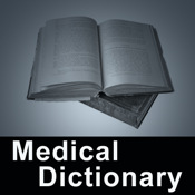 Medical Dictionary+
