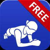 Core Workouts Free free dwg to pdf