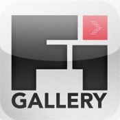 Fi Photo Gallery 2010 naturist photo gallery