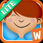 Games for Kids - LITE