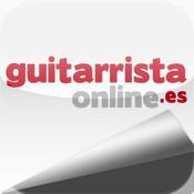GuitarristaOnline