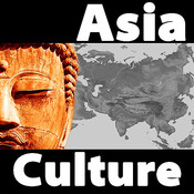 Asia Culture Study