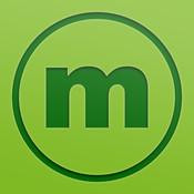 Metafy for Spotify