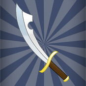 Sword Fighter! (FREE)
