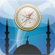 True Qibla for iPad