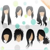 20000+ Hairstyles Free