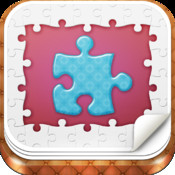Cool Puzzle Jigsaw