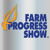 Farm Progress Show progress